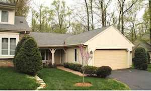 1330 Timberlake Rd RoadEvansville,IN47710