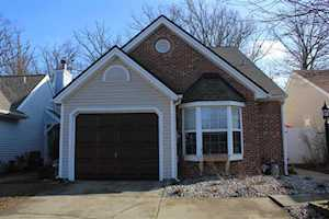 3909 Windsong CoveEvansville,IN47715