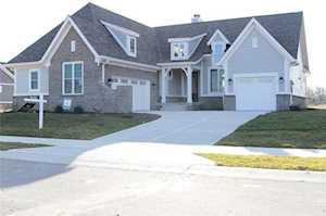 7211 Delmont Drive Carmel,  IN 46033