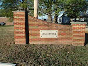 14905 Kingsmont DriveEvansville,IN47725