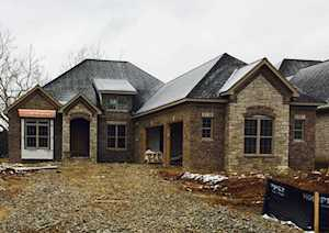 15032 Tradition Dr Louisville, KY 40245