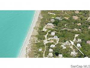 516 Coral Cir Captiva, FL 33924