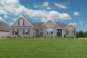 4101 Archer DriveEvansville,IN47725
