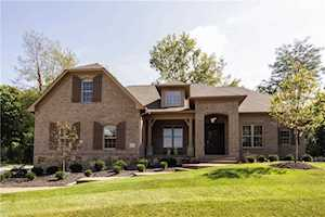 4946 Morgans Creek Court Carmel,  IN 46033