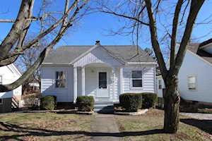 915 Harmony WayEvansville,IN47720