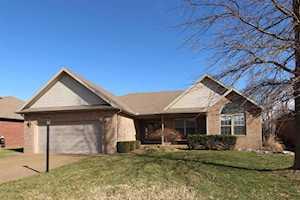9139 Overland DriveEvansville,IN47711
