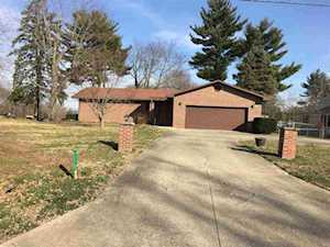 7370 N State Rd. 159Bicknell,IN47512