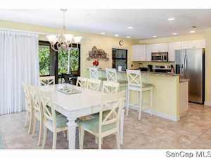 2 Beach Homes #2 Captiva, FL 33924