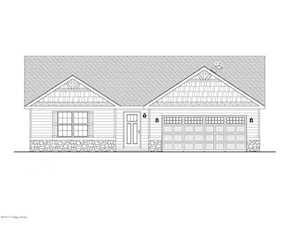 Lot 116 Round Rock Dr Shepherdsville, KY 40165