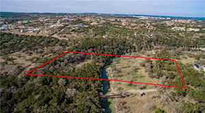 11925 Overlook Pass Austin, TX 78738
