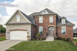 13405 Carriage Pass Ct Louisville, KY 40299