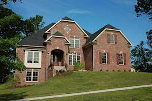 17104 Shakes Creek Rd Louisville, KY 40023