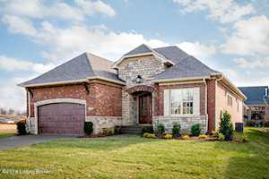 5418 River Rock Dr Louisville, KY 40241