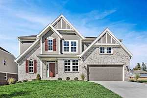 2776 Bentwood Dr Independence, KY 41051