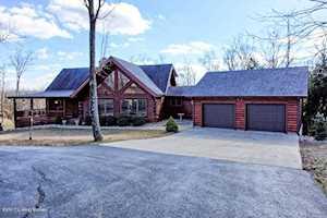 2690 Elmburg Rd Shelbyville, KY 40065