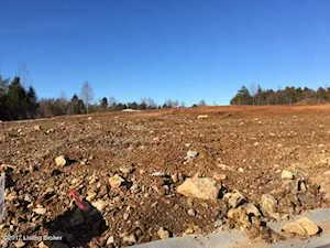 Lot #87 Bluffs Edge Dr Mt Washington, KY 40047