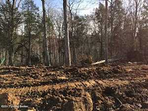 Lot #95 Bluffs Edge Dr Mt Washington, KY 40047