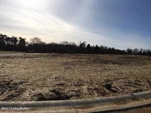 Lot #418 Williamsburg Dr Mt Washington, KY 40047