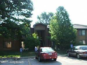 7098 Wildwood Cir Louisville, KY 40291