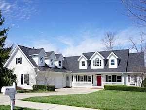 11536 Old Stone Drive Indianapolis,  IN 46236