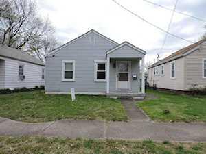 3655 Parthenia Ave Louisville, KY 40215