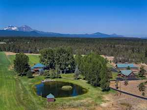 63895 Johnson Road Bend, OR 97703
