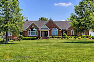 1970 Conner Station Rd Simpsonville, KY 40067