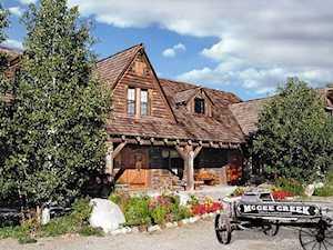 1561 Crowley Lake Crowley Lake, CA 93546
