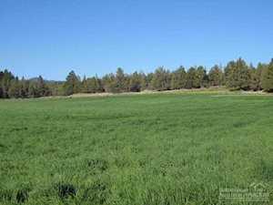 65491 Tweed Road Bend, OR 97703