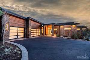 3202 NW Starview Drive Bend, OR 97703