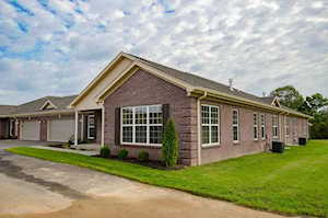 1038 Classic Way Louisville, KY 40245