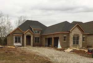 15035 Tradition Dr Louisville, KY 40245