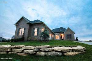 15011 Tradition Dr #Lot 5 Louisville, KY 40245