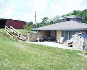 366 Foxboro Rd Pendleton, KY 40055