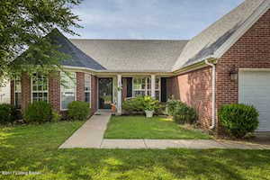 9412 Chanteclair Dr Prospect, KY 40059