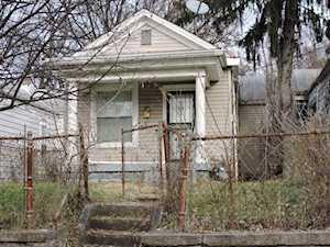 1621 Wilson Ave Louisville, KY 40210