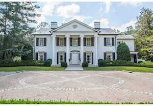 Colonial style homes design pictures houses for sale for Colonial style homes for sale