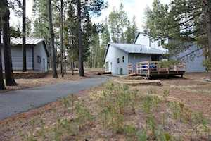 54825 Lonesome Pine Road Bend, OR 97707