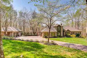 700 N Boehne Camp RoadEvansville,IN47712