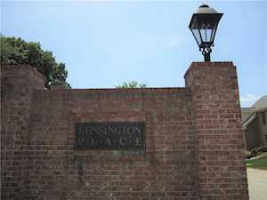 13592 Kensington Place Carmel,  IN 46032