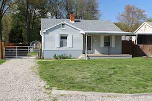 2274 Covert Avenue Evansville, IN 47714