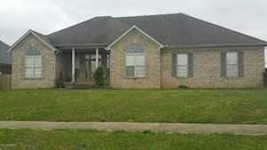 8312 Grandel Forest Way Louisville, KY 40258