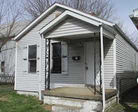 1304 E Illinois StreetEvansville,IN47711