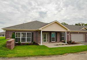 1042 Classic Way Louisville, KY 40245