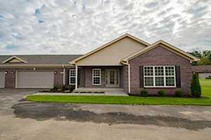 1036 Classic Way Louisville, KY 40245