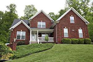 3315 Rolling Oak Blvd Louisville, KY 40214