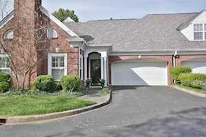 5920 Ashwood Bluff Dr Louisville, KY 40207