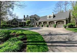 14601 E 113Th Street Fishers,  IN 46040