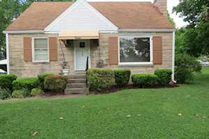 4339 Taylorsville Rd Louisville, KY 40220
