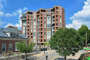 100 Riverside Place Covington, KY 41011